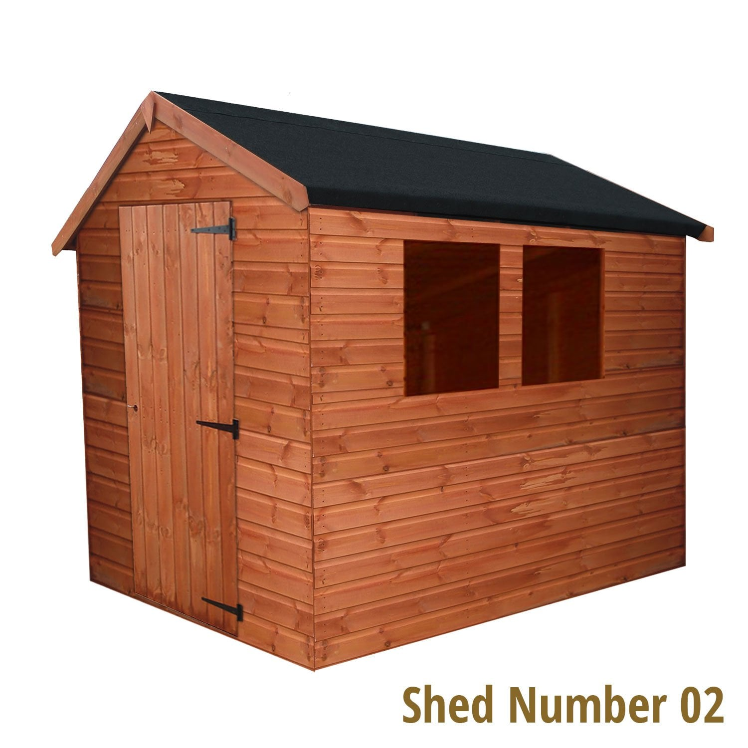 up outdoor door the roll garden side have shed sheds in garage large could pin big back room